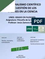 EL_NATURALISMO_Y_LA_CUESTIÓN_DE_LOS_VALORES