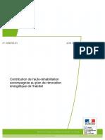 Rapport_Berrier_ARA.pdf