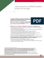 OPPBTP_fiche_DT_BD.pdf