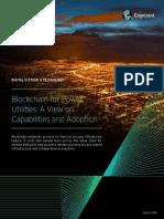 blockchain-for-power-utilitiesilities-and-adoption-codex3372 1