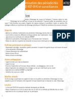 Delta Mu - Programme de la formation MT02.pdf