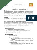 faculty-development-plan.docx