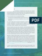 blockchain-for-power-utilitiesilities-and-adoption-codex3372 2.pdf