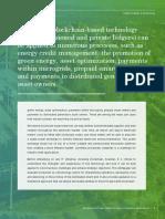 blockchain-for-power-utilitiesilities-and-adoption-codex3372 3