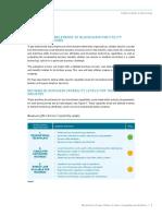 blockchain-for-power-utilitiesilities-and-adoption-codex3372 5
