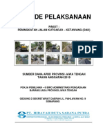 41048064-Metode-Pelaksan.pdf