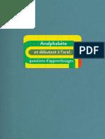 abecedaire_du_formateur.pdf