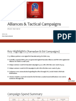 Alliances & Tactical Campaigns 2019 V1[5]