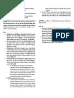 2 Philamlife v. Sec. of Finance