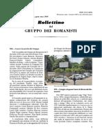 Bollettino Gruppo dei Romanisti n2_genn-mar-2019.pdf