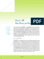 Chapter 10_[Philoid-IN].pdf