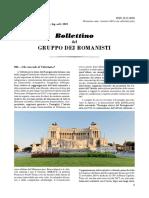 Bollettino GdR 4_lug_sett_2019