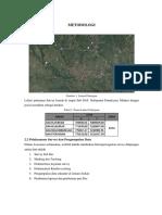 Metode pamekasan.pdf