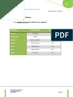 iPROF-Regras Gerais UNID