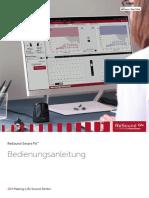 400699001DE-18.08-Rev.D-P18-WEB.pdf