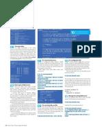277005258-Linux-Tips-Tricks-Apps-and-Hacks 3.pdf