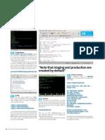 277005258-Linux-Tips-Tricks-Apps-and-Hacks 5.pdf