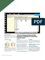 277005258-Linux-Tips-Tricks-Apps-and-Hacks 4.pdf