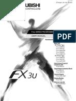 MITSUBISHI_FX3U-Users-Manual-–-Hardware-Edition.pdf
