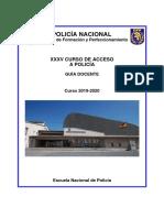 GuiadocenteBasica35.pdf