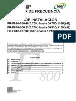 F800.pdf