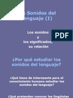 Fonetica_diapositivas.pdf