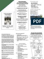 APE MATH.pdf