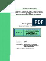 Tp-economie Et Gestion de L-Entreprise Btp-tsct (1)