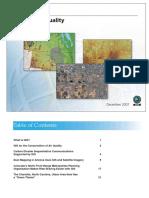 air-quality.pdf
