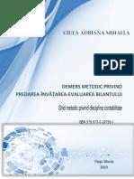 DEMERS_METODIC_PRIVIND_PREDAREA-INVAARE.pdf