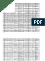 base-de-empresas-2017.pdf