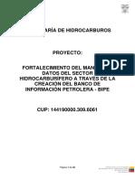 Perfil-BIPE-2018-2021