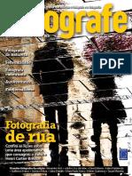 Fotografe_Melhor.Ed.279.Dezembro.2019.pdf