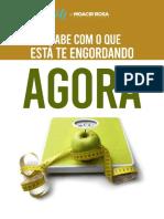 PDF-ACABE-COM-O-QUE-ESTÁ-TE-ENGORDANDO-AGORA.pdf
