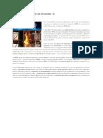 PROTECCION DE ALMACENES CON ROCIADORES - III