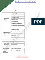 C3-Method-of-separation.pdf