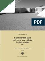De_Lusitaniae_Urbium_Balneis._Estudo_sob.pdf