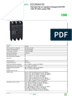 EasyPactTTR_EZC250N3125.pdf