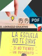 desarrollo-del-liderazgo-educativo-una-perspectiva-sistemica