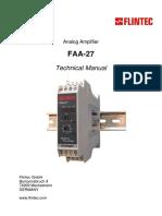 faa-27-amp-manual-en.pdf