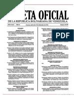 GO 40559.pdf