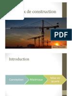 Matériaux de construction 4ème année GC - UIC - (1).pdf