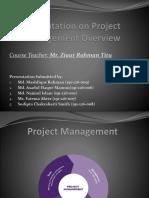 Project Management Presentation final.pptx