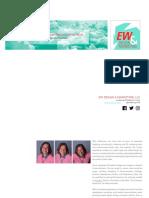 EW-Portfolio_2018