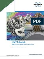 UMT_TriboLab_Mechanical_Tester_and_Tribometer-B1002_RevA2-Brochure.pdf