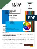 guiasdeldiseoarquitectonico-130127130454-phpapp02.pdf