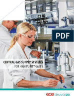 Central_Gas_Supply_Systems_for_HP_Gases_2016_V000305