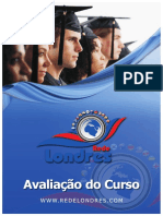avaliacao-do-curso (1).pdf