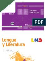 1RO-BGU-texto-Lengua.pdf