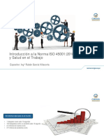 ISO-45001_Ruben_García_Villacorta.pdf